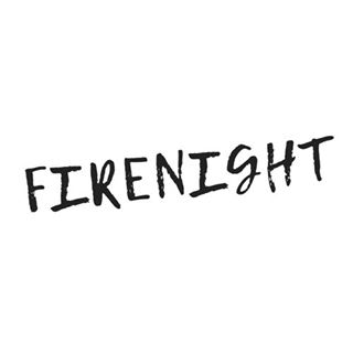 Coupon codes, promos and discounts for firenightapparel.com