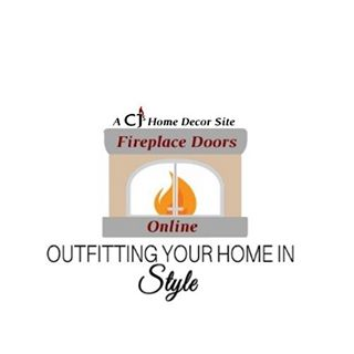 Fire Place Doors Online coupons