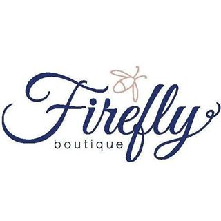Firefly Boutique coupons
