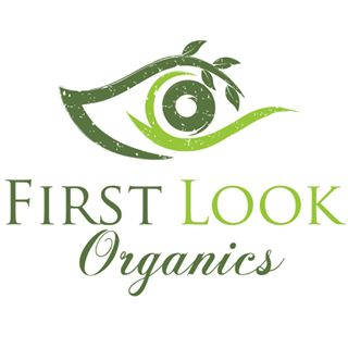 First Look Organics coupons