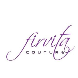 Firvita Couture coupons