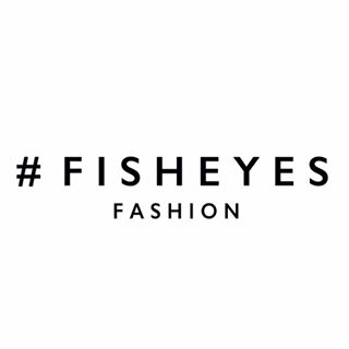 Coupon codes, promos and discounts for fisheyesfashion.com