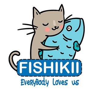 Fishikii USA coupons