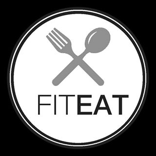Fit Eat coupons