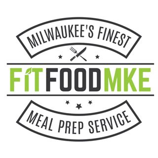 Fit Food MKE coupons
