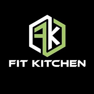Fit Kitchen UAE coupons