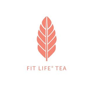 Fit Life Tea coupons