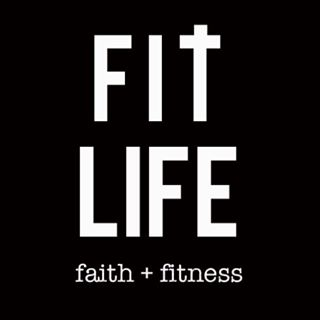 Fit Life coupons