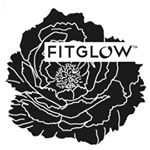 Fitglow Beauty promos, discounts and coupon codes