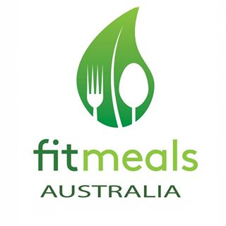 Fitmeals Australia coupons