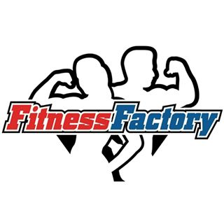 Fitness Factory Supplements coupons