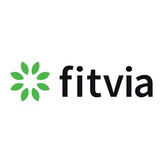 Fitvia  France coupons