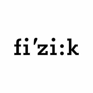 Fizik coupons