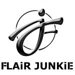 Flair Junkie coupons