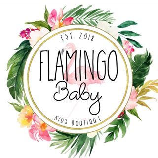 Coupon codes, promos and discounts for flamingobabyboutique.com