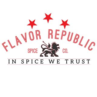 Flavor Republic coupons