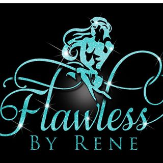Flawless By Rene coupons