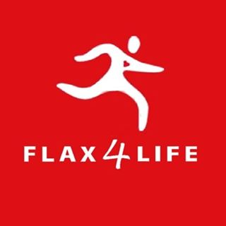 Coupon codes, promos and discounts for flax4life.net