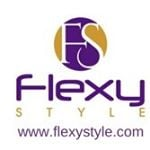 Flexy Style coupons