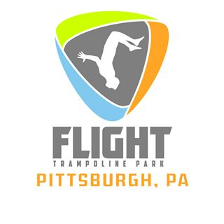 Flight Trampoline Pittsburgh coupon codes, promos and discounts