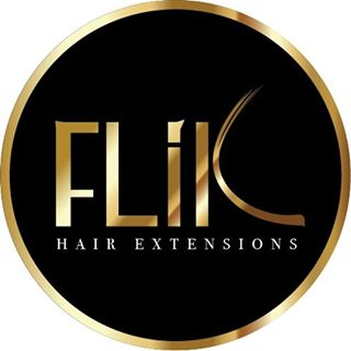 Flik Hair Extensions coupons