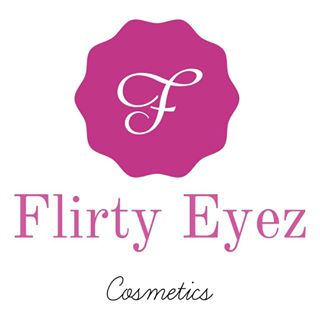 Flirty Eyez coupons