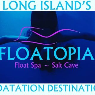 Floatopia Wellness coupons