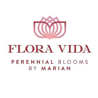 Flora Vida By Marian coupons