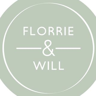 Florrie & Will coupons