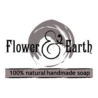 Coupon codes, promos and discounts for flowerandearth.com