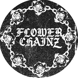 Flower Chainz promos, discounts and coupon codes