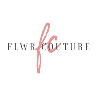 Flwr Couture coupons