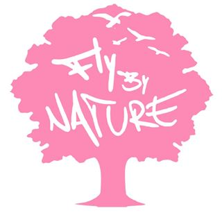 Fly By Nature coupons