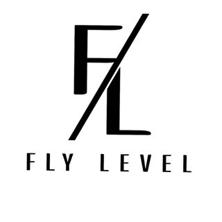 Fly Level Shop coupons