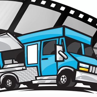 Food Truck Cinema coupons