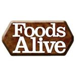 Foods Alive coupons