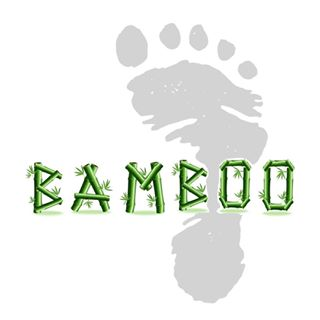 Footprint Bamboo coupons