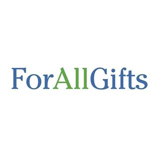 For All Gifts coupons