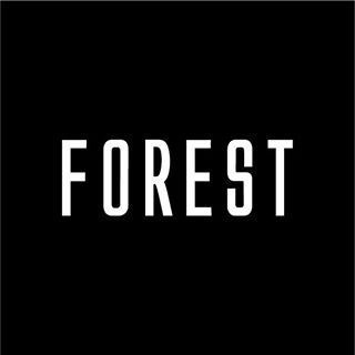 Forest Clothing coupons