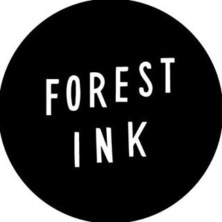 Forest Ink coupons