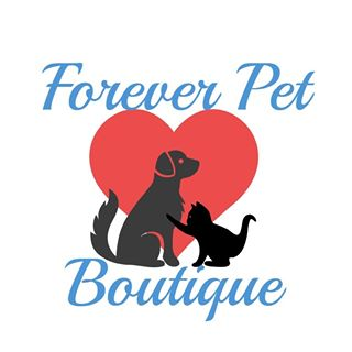 Forever Pet Boutique coupons