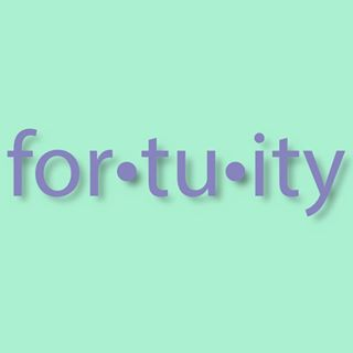 Fortuity coupons