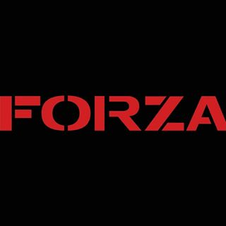 Forza coupons