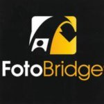 Foto Bridge coupons
