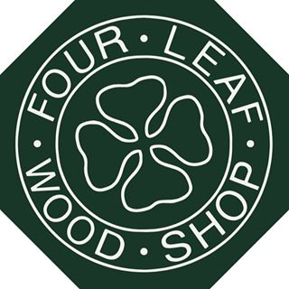 Four Leaf Wood Shop coupons
