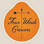 Coupon codes, promos and discounts for fourwindsgrowers.com