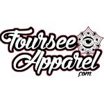 Foursee Apparel coupons