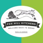 Fox Hill Kitchens coupons