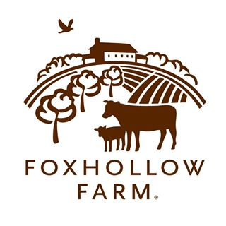 Foxhollow Farm coupons