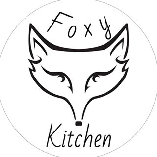 Foxy Kitchen promos, discounts and coupon codes